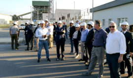 Eta-Manfredonia-77th-IEA-FBC-ExCO-Meeting-Technical-Workshop-Bari-visita-01