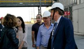 Eta-Manfredonia-77th-IEA-FBC-ExCO-Meeting-Technical-Workshop-Bari-visita-02