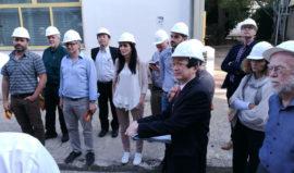 Eta-Manfredonia-77th-IEA-FBC-ExCO-Meeting-Technical-Workshop-Bari-visita-04