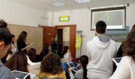 Eta-Manfredonia-Istituto-A-Volta-Foggia-visita-03