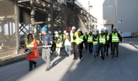 Eta-Manfredonia-Istituto-A-Volta-Foggia-visita-05