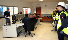 Eta-Manfredonia-Istituto-A-Volta-Foggia-visita-10