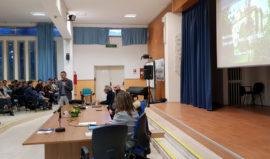 Eta-Manfredonia-Istituto-Notarangelo-Foggia-Incontro-Professor-Grosso-01