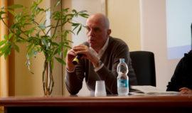 Eta-Manfredonia-Istituto-Righi-Cerignola-Incontro-Professor-Grosso-04