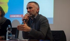 Eta-Manfredonia-Istituto-Righi-Cerignola-Incontro-Professor-Grosso-05