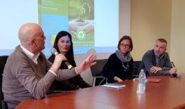 Eta-Manfredonia-Istituto-Righi-Cerignola-Incontro-Professor-Grosso-06