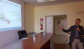 Eta-Manfredonia-Istituto-Righi-Cerignola-Incontro-Professor-Grosso-08