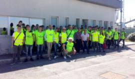 Eta-Manfredonia-Istituto-Rotundi-Fermi-visita-01