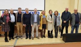 Eta-Manfredonia-Istituto-Toniolo-Manfredonia-Incontro-Professor-Grosso-05