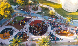 Eta-Manfredonia-Parco-Giochi-01