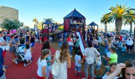 Eta-Manfredonia-Parco-Giochi-05