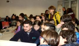 Eta-Manfredonia-Scuola-San-Giovanni-Bosco-Manfredonia-visita-06