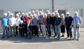 Eta-Manfredonia-convegno-Green-Economy-visita-impianto-01