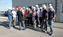Eta-Manfredonia-convegno-Green-Economy-visita-impianto-02
