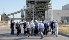 Eta-Manfredonia-convegno-Green-Economy-visita-impianto-03