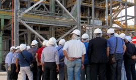 Eta-Manfredonia-convegno-Green-Economy-visita-impianto-05