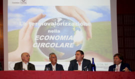 Eta-Manfredonia-convegno-Hotel-Manfredi-Green-Economy-01