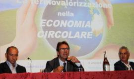 Eta-Manfredonia-convegno-Hotel-Manfredi-Green-Economy-03
