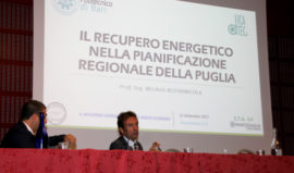 Eta-Manfredonia-convegno-Hotel-Manfredi-Green-Economy-06