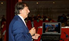 Eta-Manfredonia-convegno-Hotel-Manfredi-Green-Economy-07
