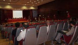 Eta-Manfredonia-convegno-Hotel-Manfredi-Green-Economy-08
