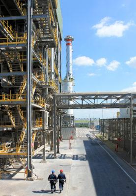 Eta-Energie-Tecnologie-Ambiente-Centrale-Manfredonia-azienda-impianto-esterna