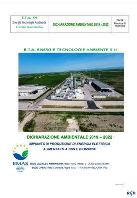 Eta-Energie-Tecnologie-Ambiente-Dichiarazione-Ambientale