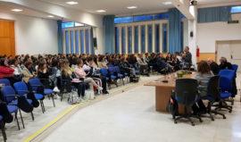 Eta-Manfredonia-Istituto-Notarangelo-Foggia-Incontro-Professor-Grosso-02