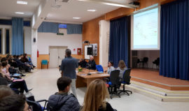 Eta-Manfredonia-Istituto-Notarangelo-Foggia-Incontro-Professor-Grosso-04