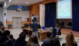 Eta-Manfredonia-Istituto-Notarangelo-Foggia-Incontro-Professor-Grosso-05
