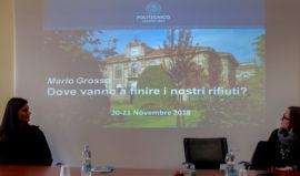 Eta-Manfredonia-Istituto-Righi-Cerignola-Incontro-Professor-Grosso-01