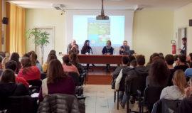 Eta-Manfredonia-Istituto-Righi-Cerignola-Incontro-Professor-Grosso-07