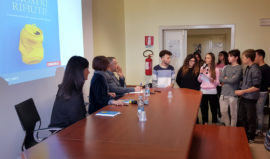 Eta-Manfredonia-Istituto-Righi-Cerignola-Incontro-Professor-Grosso-09