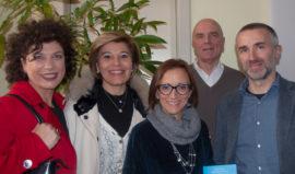 Eta-Manfredonia-Istituto-Righi-Cerignola-Incontro-Professor-Grosso-10