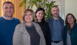 Eta-Manfredonia-Istituto-Righi-Cerignola-Incontro-Professor-Grosso-11