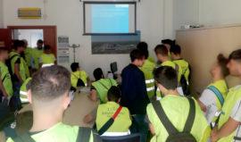 Eta-Manfredonia-Istituto-Rotundi-Fermi-visita-03