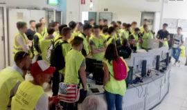 Eta-Manfredonia-Istituto-Rotundi-Fermi-visita-05