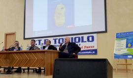 Eta-Manfredonia-Istituto-Toniolo-Manfredonia-Incontro-Professor-Grosso-01