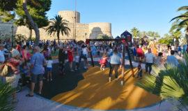 Eta-Manfredonia-Parco-Giochi-06