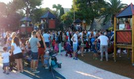 Eta-Manfredonia-Parco-Giochi-07