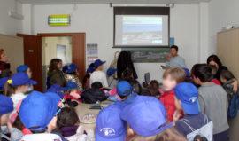 Eta-Manfredonia-Scuola-San-Giovanni-Bosco-Manfredonia-visita-01