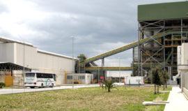 Eta-Manfredonia-Scuola-San-Giovanni-Bosco-Manfredonia-visita-02