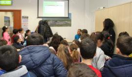 Eta-Manfredonia-Scuola-San-Giovanni-Bosco-Manfredonia-visita-04
