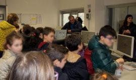 Eta-Manfredonia-Scuola-San-Giovanni-Bosco-Manfredonia-visita-05