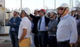 Eta-Manfredonia-convegno-Green-Economy-visita-impianto-04