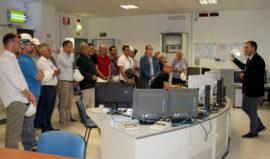 Eta-Manfredonia-convegno-Green-Economy-visita-impianto-06