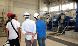 Eta-Manfredonia-convegno-Green-Economy-visita-impianto-07