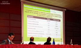 Eta-Manfredonia-convegno-Hotel-Manfredi-Green-Economy-04